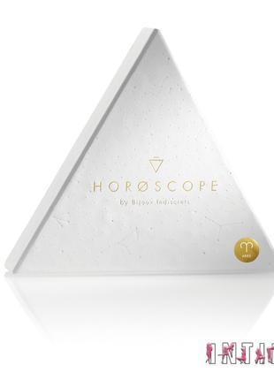 Набор Bijoux Indiscrets HOROSCOPE - Aries