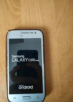 Смартфон Samsung galaxy g361