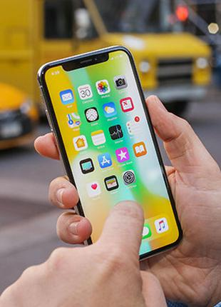 ХИТ! Смартфон Apple iPhone 10 X ^ XS Качество на высоте! Гарантия