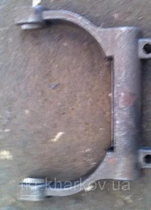 Вилка выключения сцепления 01М-2126