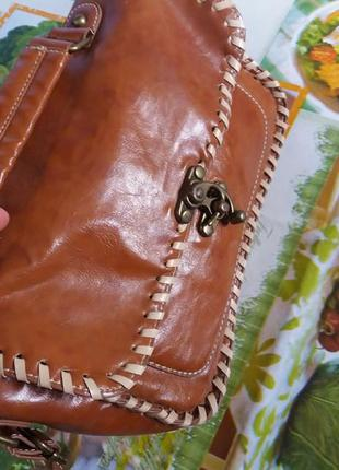 Классная сумка кросс боди atmosphere