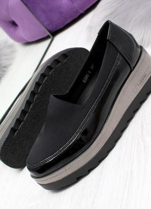 Новинка стильные туфельки