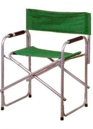 Кресло раскладное рыбацкое 58*48*78 см