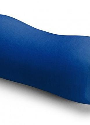 Валик , подушка ортопедична