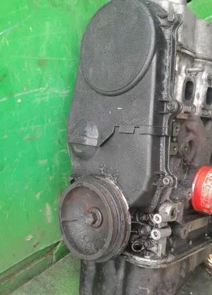Б/у двигатель для Daewoo Matiz 0.8 B F8C