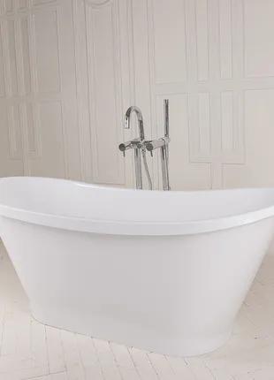 Ванна мраморная Fancy Marble Newton
