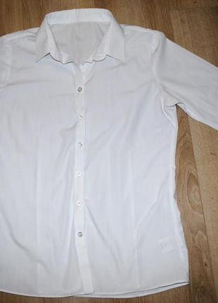 George рубашка 14-15 лет