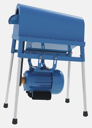 Молотилка початков кукурузы ДТЗ МКП-03 (300 кг\ч)