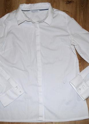 Marks&spencer блуза 14-15 лет
