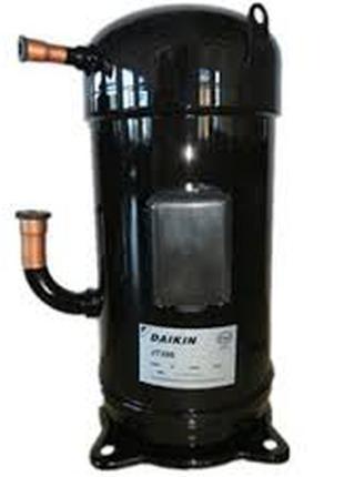Компрессор DAIKIN JT335DA-Y1L (127.023 BTU) R404A - R407C - R134a