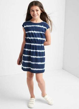 Платье gap, размер xs