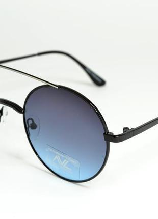 Солнцезащитные очки avl 102
