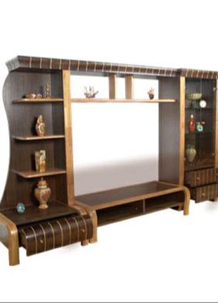 Мебель в гостинную стенка