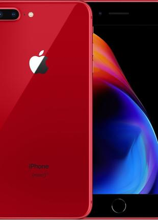 iPhone Айфон 8+ plus плюс 64