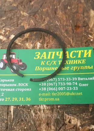 Кольцо уплотнительное КПП(чугун) Т-150 150.37.333А