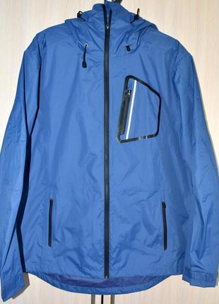 Куртка urban active® original xl сток we152