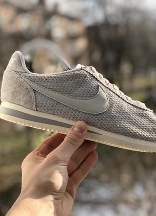 Nike cortez se спортивні кросівки оригінал