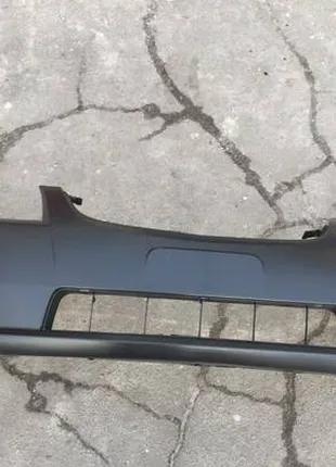 Бампер передний Chevrolet Epica