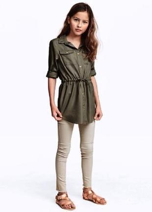 Джинсы h&m новые арт.915 + 2000 позиций магазинной одежды