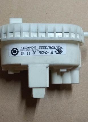 Прессостат Bosch B1-242b 9000188245 стиральная машина