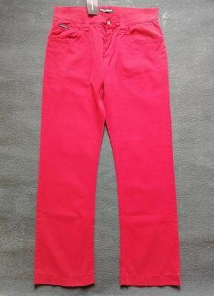 Dolce & gabbana мужские джинсы