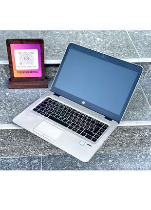 HP EliteBook 840 G4 / Core i7 / Магазин / Гарантия!