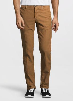Incotex мужские брюки, штаны, чиносы