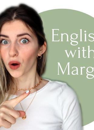 Преподаватель по РАЗГОВОРНОМУ американскому английскому