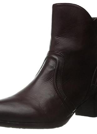 Обувь женская  Everybody, размер 40,5