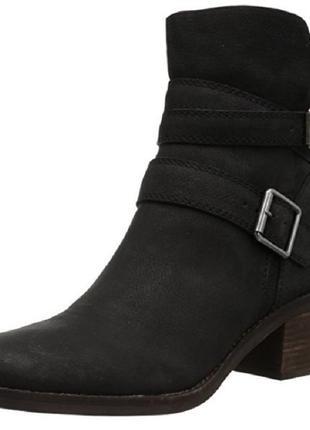 Обувь женская Lucky Brand , размер 39