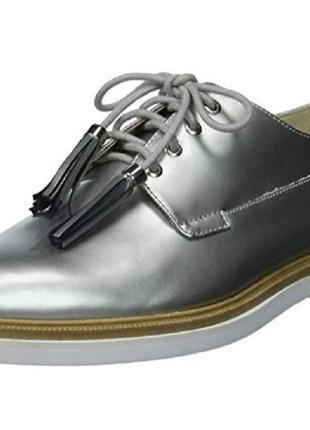 Туфли женские Kenneth Cole, размер 37