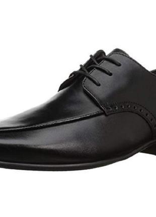 Обувь мужская Giorgio Brutini, размер 49