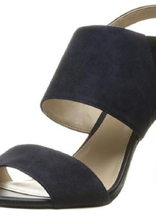 Туфли женские Calvin Klein, размер 39