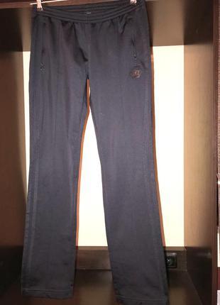 #розвантажуюсь. спортивные брюки  adidas originals missy elliott.