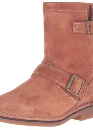Обувь женская Hush Puppies, размер 36,5