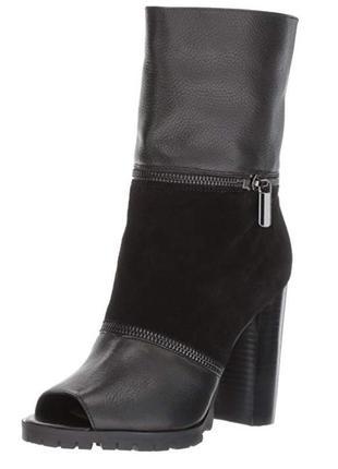 Обувь женская Katy Perry, размер 36,5
