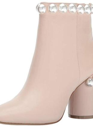 Обувь женская Katy Perry, размер 36