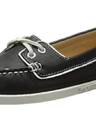 Обувь женская Sebago, размер 35,5
