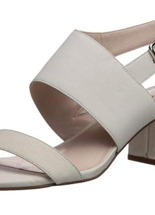 Туфли женские  Nine West, размер 41
