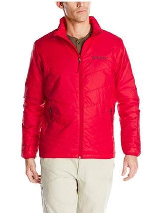 Куртка мужская Columbia, размер XXL