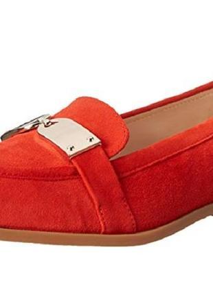 Туфли женские Nine West, размер 37,5
