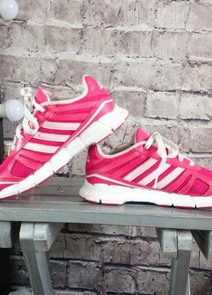 Кроссовки adidas adifast. оригинал. легкие, комфортные