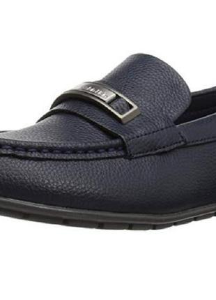 Туфли мужские  Calvin Klein, размер 45
