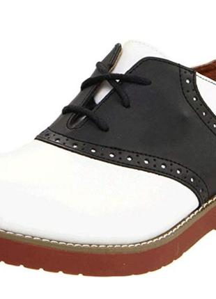 Туфли женские School Issue, размер 41