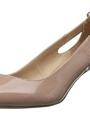 Туфли женские Franco Sarto, размер 42