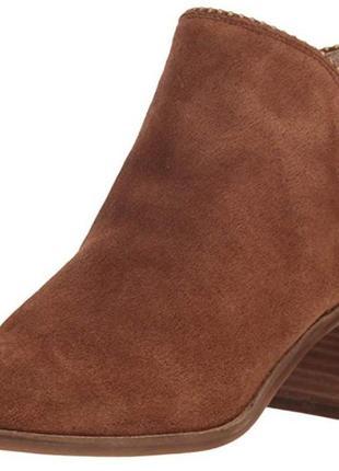 Обувь женская Lucky Brand, размер 43