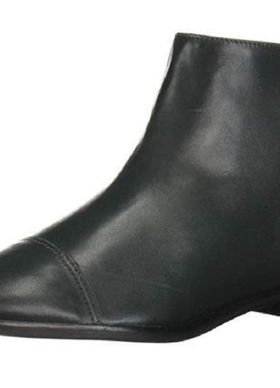 Обувь женская Marc Joseph, размер 37