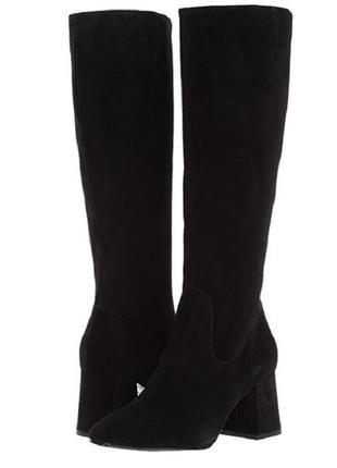 Обувь женская Ash, размер 36