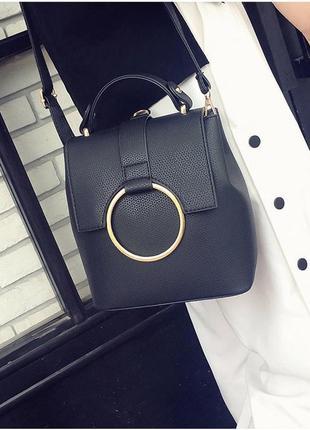 Рюкзак, сумка-рюкзак