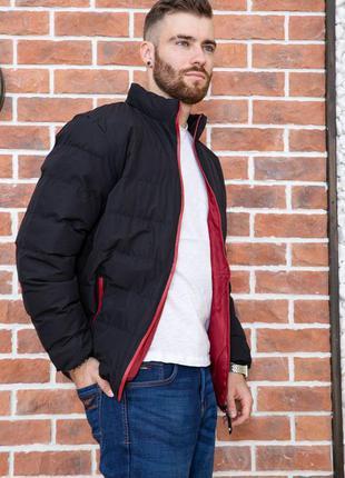 Куртка мужская полиэстерная